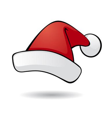 Online Holiday Clip Art