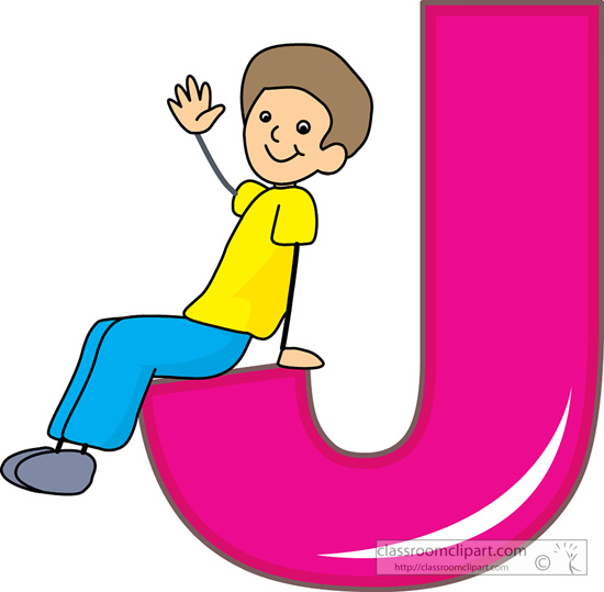 free animated clip art letters - photo #19