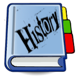 Clipart History Book   Clipart Best