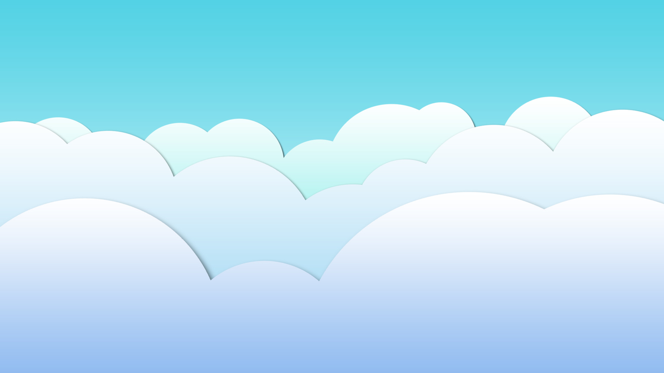 Cloud Wallpaper Hd Background 5 Png   Ioncube Blog