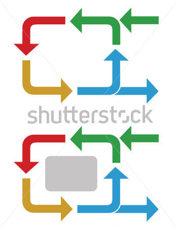 File Browse   Business   Finance   Business Process Flow Diagram