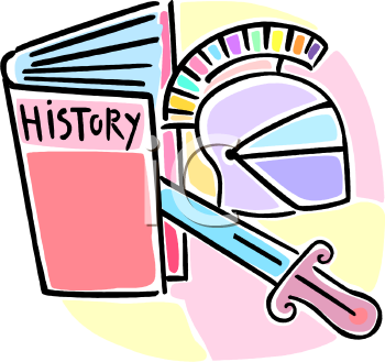 History Book Clip Art Royalty Free School Clipart