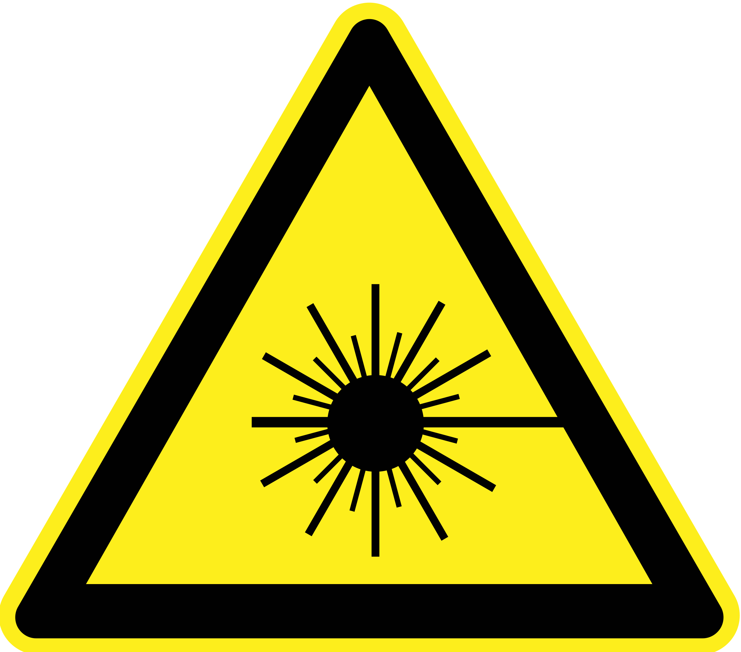 Laser Beam Clipart - Clipart Suggest