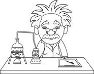 Science Tools Clipart Black And White White Tool Box Svg Pictures ...