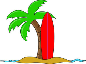 Surfing Clip Art Images Surfing Stock Photos   Clipart Surfing