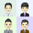 Businessman Pictures Of Clipart And Graphic Design And Illustration