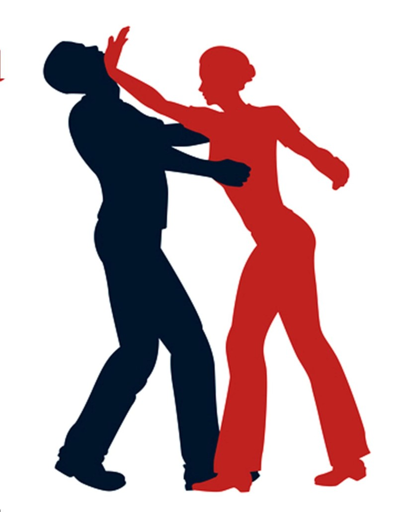 self defense clipart clipart suggest karate clip art border images karate clip art silhouette