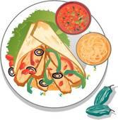 Chicken Parmesan Sandwich Chicken With Rice Chicken Tostada Chicken