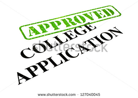 College Acceptance Letter Clipart   New Calendar Template Site