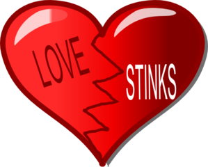 Lovely And Free Heart Clip Art Images