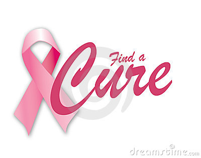 Fight Cancer Clipart - Clipart Kid
