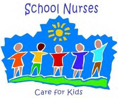 Image result for school nurse clip art
