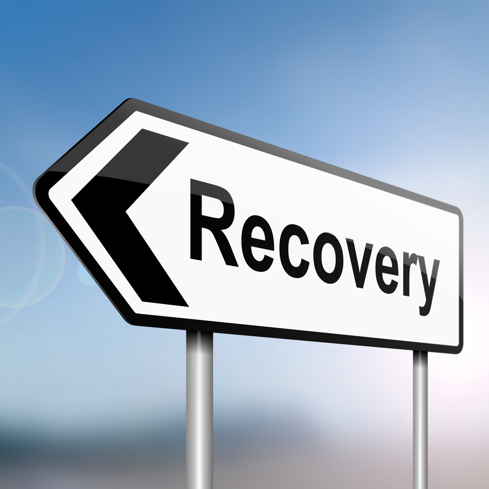 10 Tips For A Healthy And Speedy Recovery After A Cosmetic Surgery