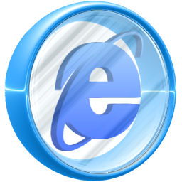 free png Internet Explorer Clipart images transparent