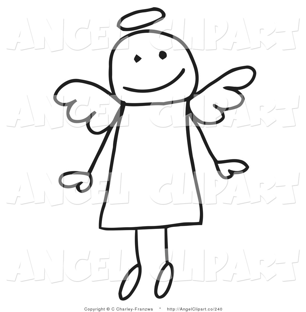Cute Stick People Clip Art Images   Crazy Gallery