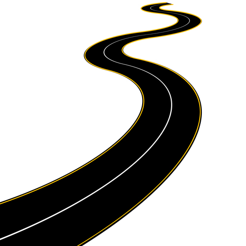 http://www.clipartkid.com/images/499/different-winding-road-design-vector-05-traffic-free-download-clipart-gJU6Zm-clipart.jpeg Long