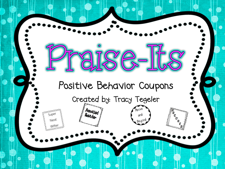 For Positive Behavior Clipart Go Back Gallery For Positive Behavior
