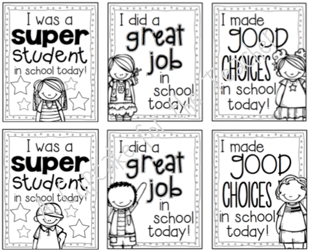Gallery For   Positive Behavior Clip Art Positive Behavior Clipart