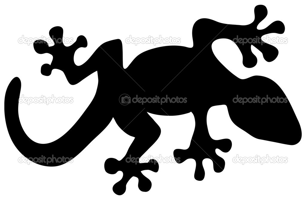 Illustration Cartoon Black Dragon Pics Stock Photos All Sites