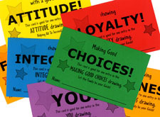 Positive Behavior Clipart Images   Pictures   Becuo