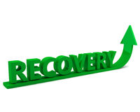 Recovery Stock Illustrations Vectors   Clipart   Dreamstime