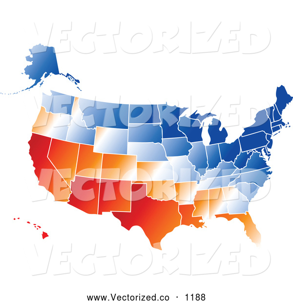 Related Pictures Statesof America Map Usa Physical Map