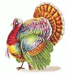 Some Of This Month S Most Viewed Holiday Thanksgiving Clipart