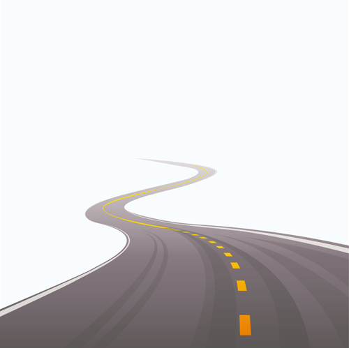 Winding Road Clipart Side Winding Road Clip...