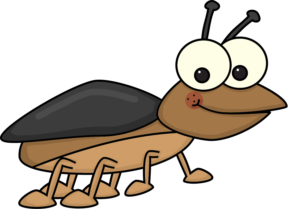 Image result for cute beetle clipart