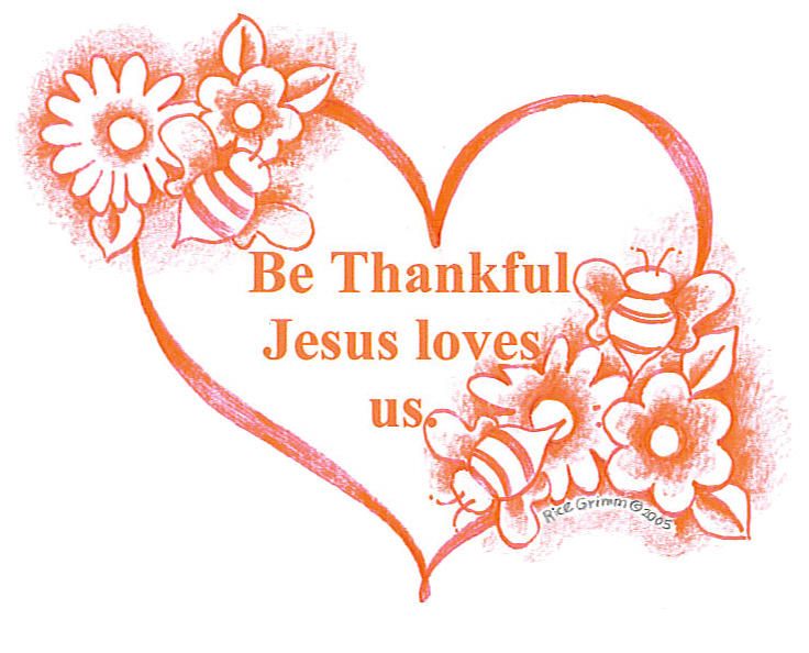Christian Clipart   The Place To Find Christian And Religious Clipart