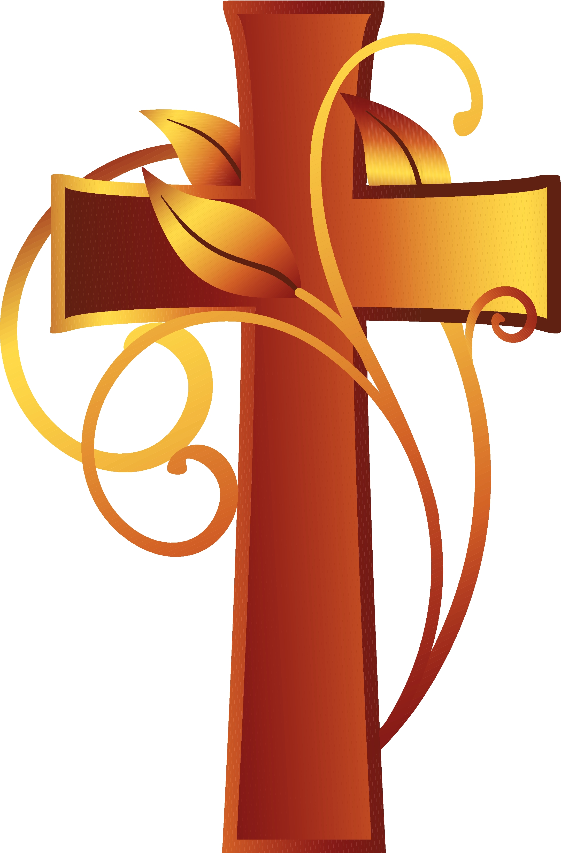 Christian cross clipart cross graphics cross images