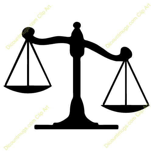Doctor Scale Clipart With This Scales Clip Art