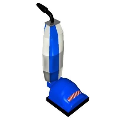 Vacuum Clipart - Clipart Suggest Vacuum Clipart