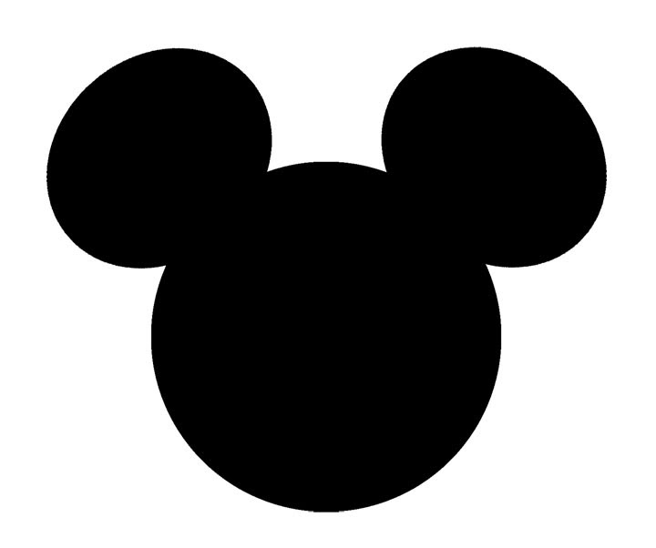 Mickey Mouse Clipart   Clipart Panda   Free Clipart Images
