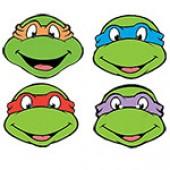 Clip Art Ninja Turtles Clip Art ninja turtles clipart kid mutant teenage mask501 th2 jpg