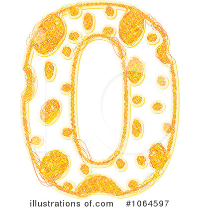 Number 0 Clipart Image Search Results