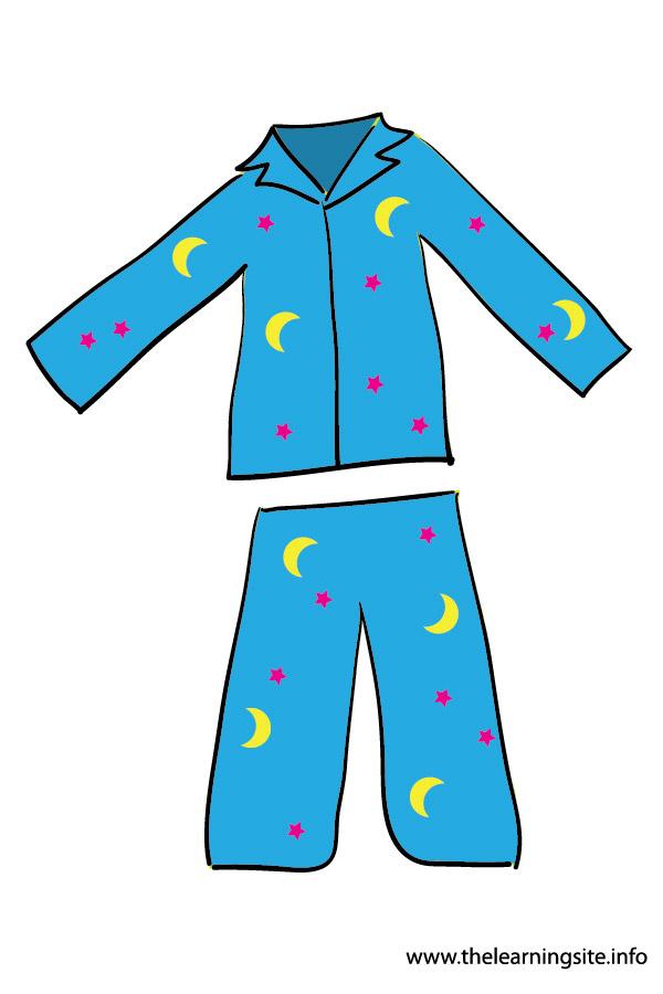 Clip Art Pajamas Clipart pajamas clipart kid 20clipart panda free images