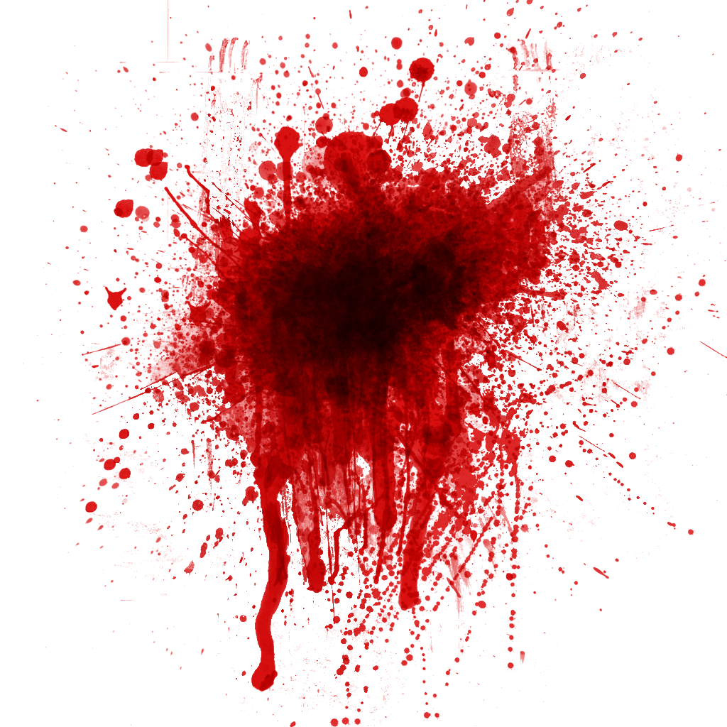 Clip Art Blood Splatter Clipart blood splatter clipart kid powered by tumblr minimal theme designed artur kim