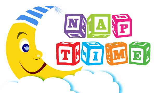 clip art nap time clipart clipart suggest
