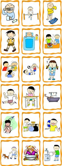 Clip Art Of Esl Students Clipart - Clipart Kid