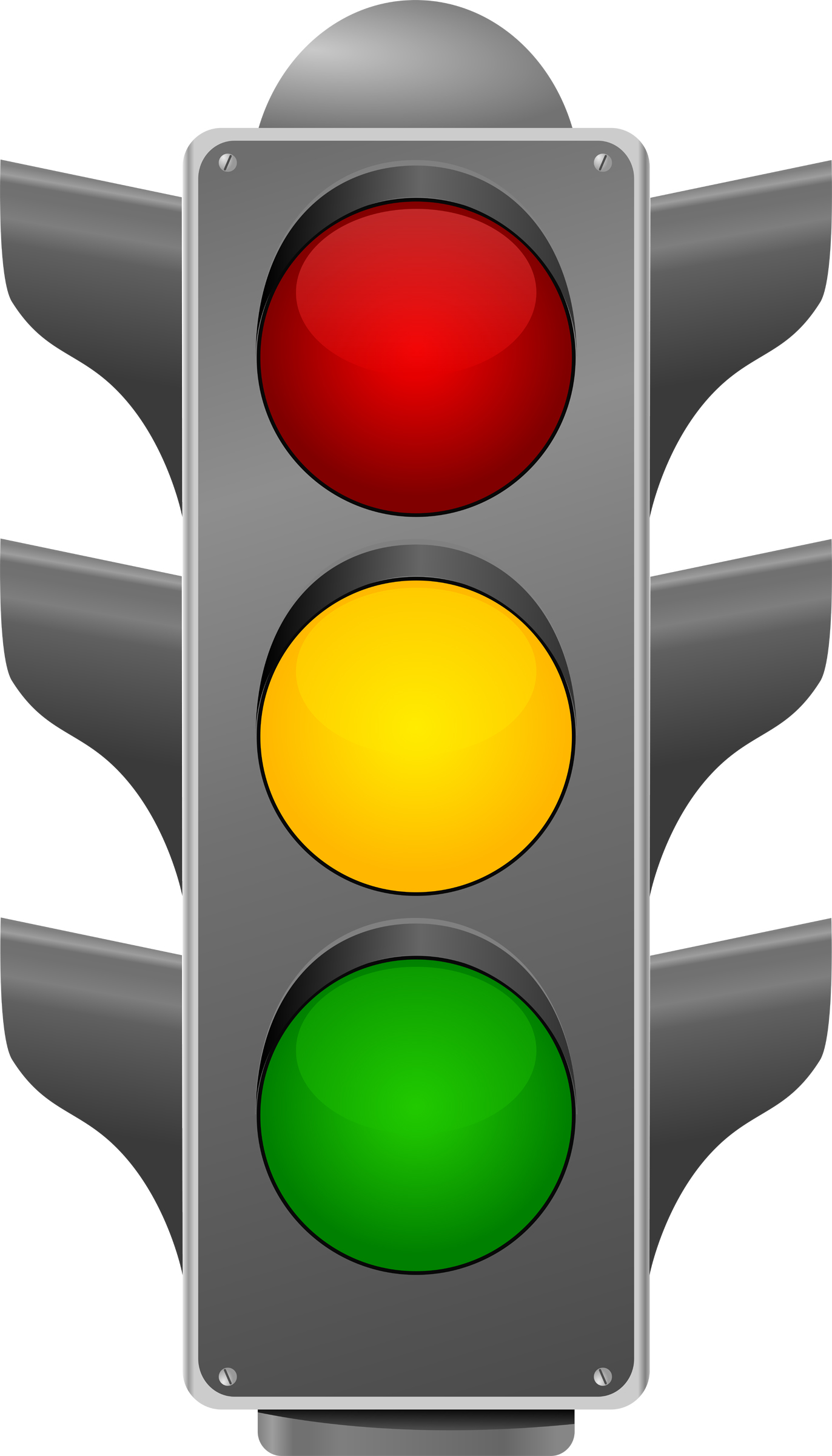Traffic Light Clipart   Clipart Panda   Free Clipart Images