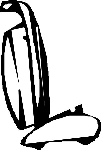wmf vector clipart - photo #47