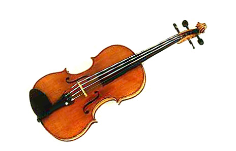 Orchestra Instrument Clipart - Clipart Kid