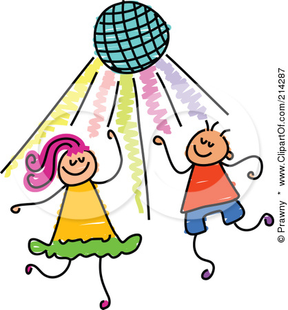 Clip Art Disco Clipart disco dancing clipart kid 214287 royalty free rf illustration of a childs sketch kids