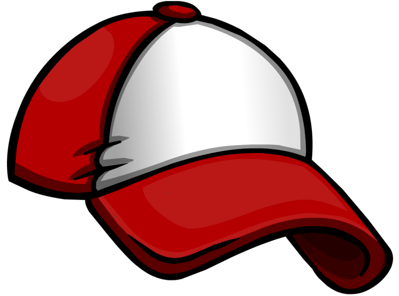 Clip Art Baseball Hat Clipart baseball cap clipart kid 35 hat images free cliparts that you can download to you