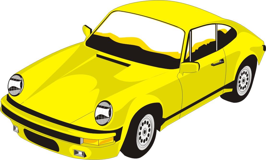 car clipart games - photo #36
