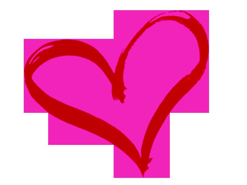 Free Vector Heart Clipart - Clipart Kid