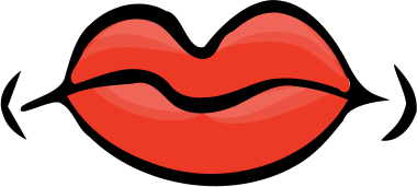 Closed Mouth    People Bodypart Mouth Mouth 2 Closed Mouth Png Html