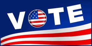 Election Day Clip Art Free Cliparts That You Can Download To You