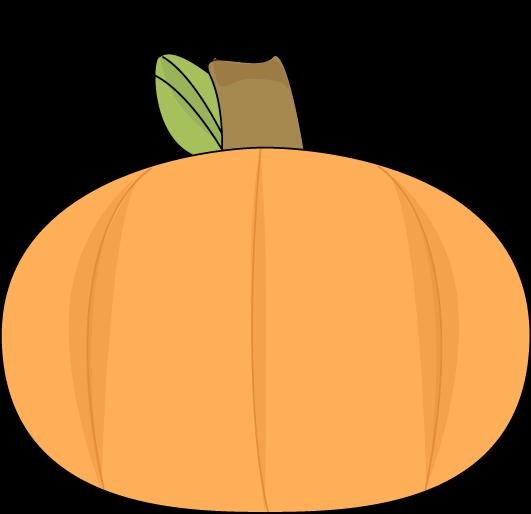 Clip Art Cute Pumpkin Clipart cute pumpkin free clipart kid images panda images